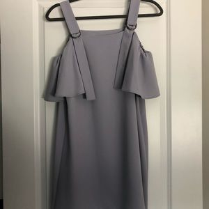 Topshop Dress in great condition!